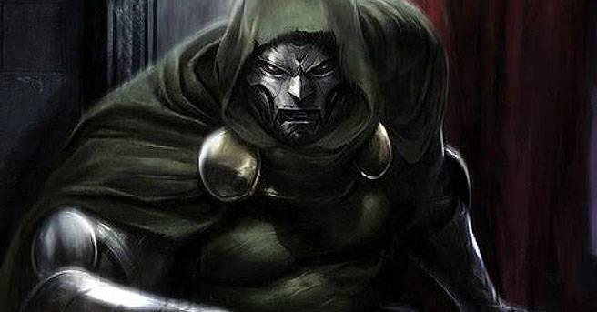 5 Villains της Marvel που θέλουμε να δούμε μετά τον Thanos - Geekdom Lists 1