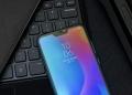 Xiaomi Redmi 6 Pro: Νέο επίσημο φωτογραφικό υλικό της συσκευής 7