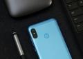 Xiaomi Redmi 6 Pro: Νέο επίσημο φωτογραφικό υλικό της συσκευής 6