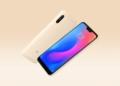 Official renders της Xiaomi που δείχνουν το νέο Redmi 6 Pro 4