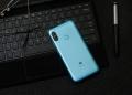 Xiaomi Redmi 6 Pro: Νέο επίσημο φωτογραφικό υλικό της συσκευής 5