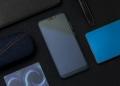 Xiaomi Redmi 6 Pro: Νέο επίσημο φωτογραφικό υλικό της συσκευής 1