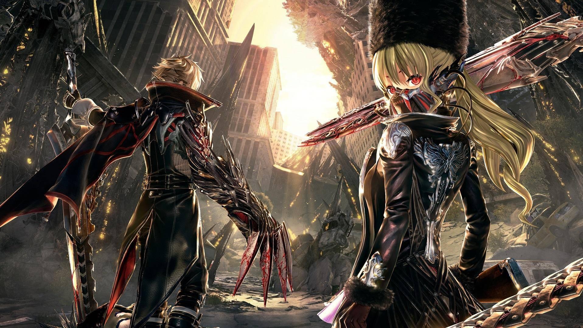 Η BANDAI ανακοίνωσε τα παιχνίδια για το GAMESCOM 2018 - Geekdom News 21