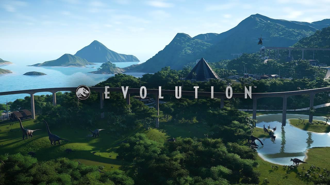 Τα 15 καλύτερα παιχνίδια του 2018 (μέχρι τώρα) – Geekdom Lists 37