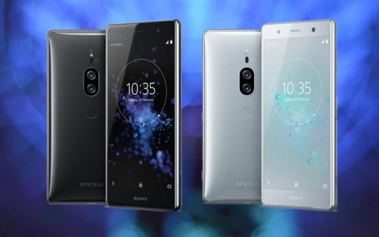 Τα καλύτερα smartphones που μπορείτε να αγοράσετε το 2018 4