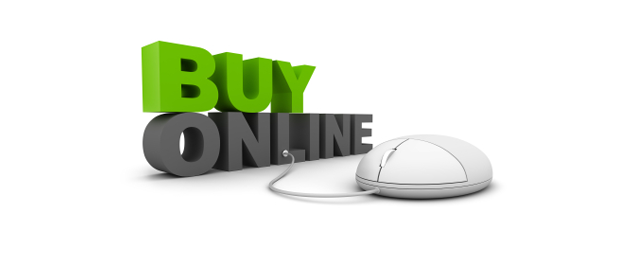 [offers]: Το Redmi Note 5 Ai θα το βρεις σε ιδανική τιμή στα virtual ράφια του mygad! 3