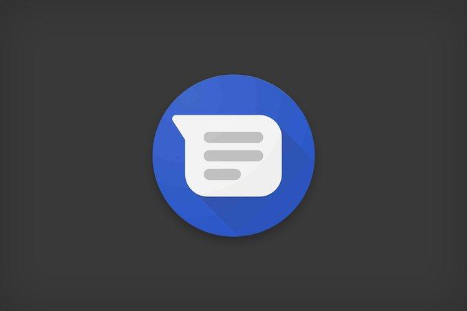 δωρεάν dating εφαρμογή Android υπηρεσία γνωριμιών κλήση φάρσα