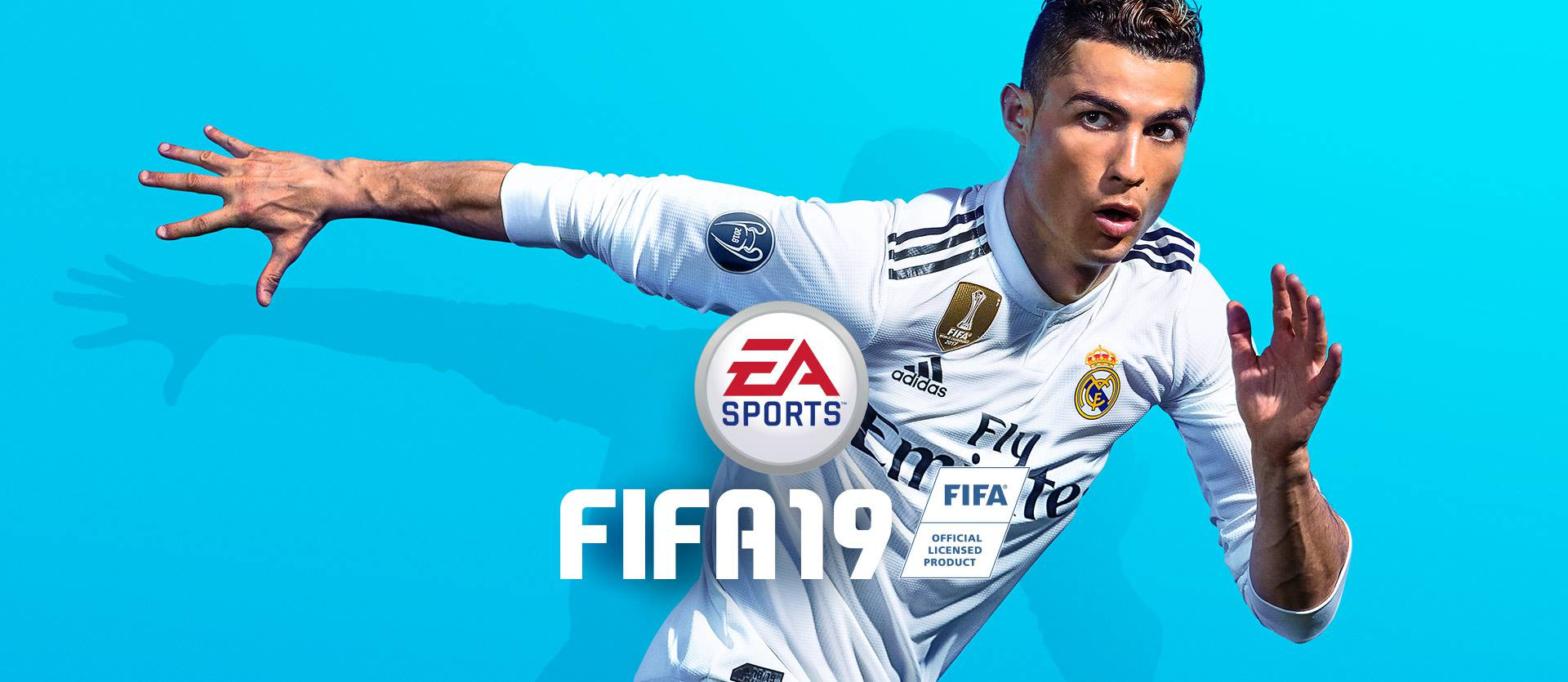 ae1d7f1a 757c 4200 9029 eddcb8099ca2 Η Nintendo ανακοίνωσε τα παιχνίδια για τη Gamescom 2018   Geekdom News