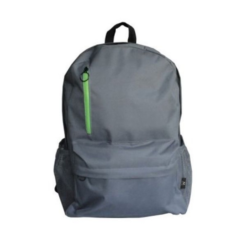 laptop backpack ewent ew2841 16 800x800 [offers]: Summer Sales..... με TOP αξεσουάρ από το www.MyGad.gr!