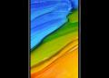 [offers]: Το Redmi Note 5 Ai θα το βρεις σε ιδανική τιμή στα virtual ράφια του mygad! 2