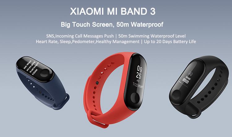[offers]: Δεν θες να χάσεις τις υπερ-προσφορές του en.efox-shop.com για τις πιο δημοφιλής συσκευές της Xiaomi! 3