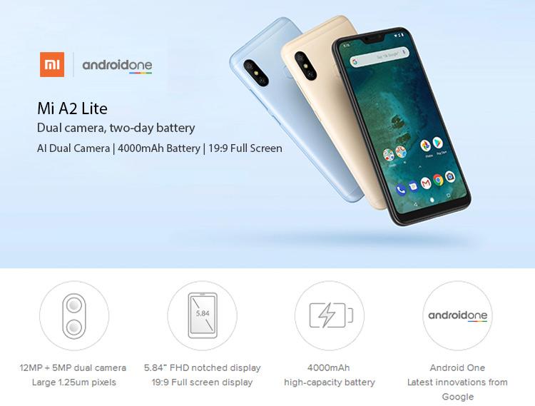 [offers]: Δεν θες να χάσεις τις υπερ-προσφορές του en.efox-shop.com για τις πιο δημοφιλής συσκευές της Xiaomi! 2