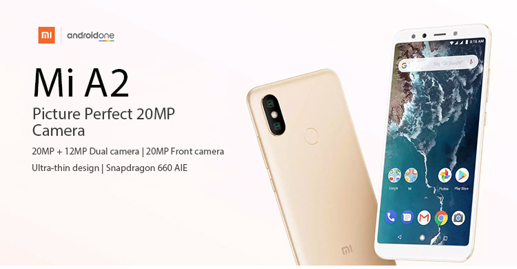 [offers]: Δεν θες να χάσεις τις υπερ-προσφορές του en.efox-shop.com για τις πιο δημοφιλής συσκευές της Xiaomi! 1