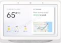 Το Home Hub είναι το πρώτο έξυπνο ηχείο της Google με οθόνη αφής 1