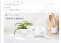 Το Home Hub είναι το πρώτο έξυπνο ηχείο της Google με οθόνη αφής 2