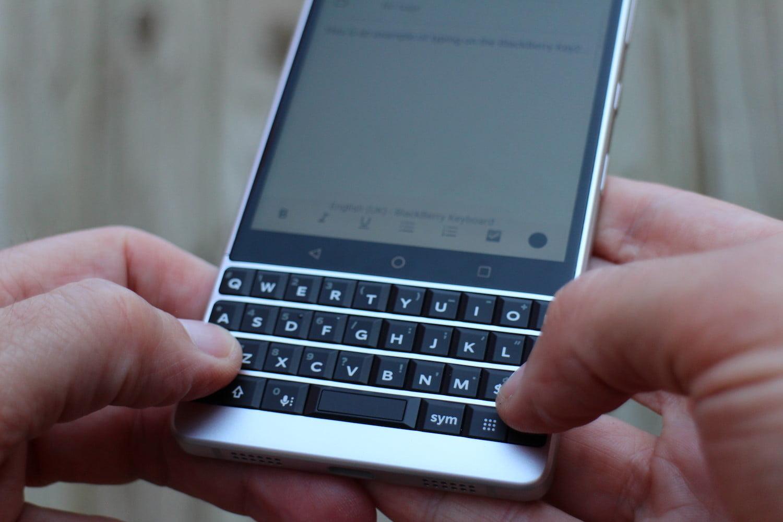 BlackBerry εφαρμογές για dating οτοστόπ ραντεβού εφαρμογή