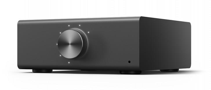 Amazon: Είχε να παρουσιάσει και τα νέα της Echo Companion Devices 4