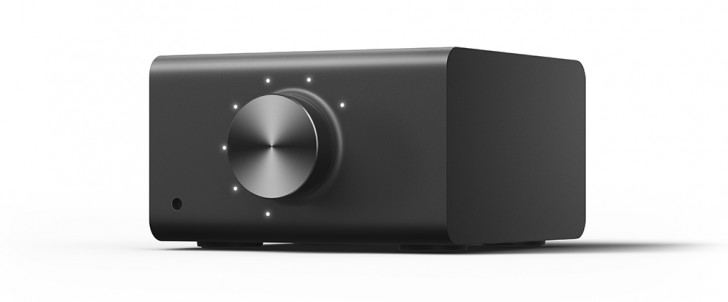 Amazon: Είχε να παρουσιάσει και τα νέα της Echo Companion Devices 3