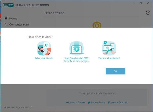ESET: Νέες λύσεις ασφάλειας για την προστασία των χρηστών που είναι διαρκώς συνδεδεμένοι [ΔΤ] 2