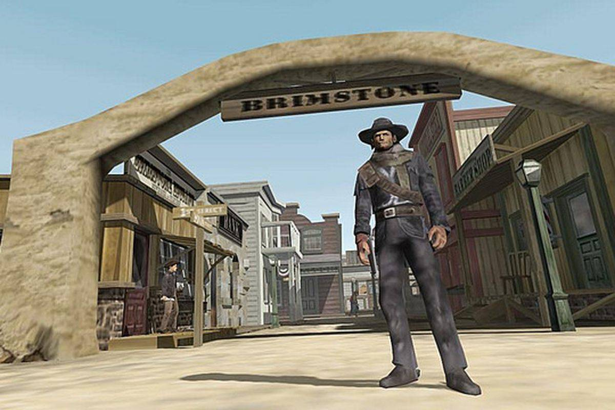 Red Dead Redemption: Η Ιστορία part 2 – Geekdom Guides