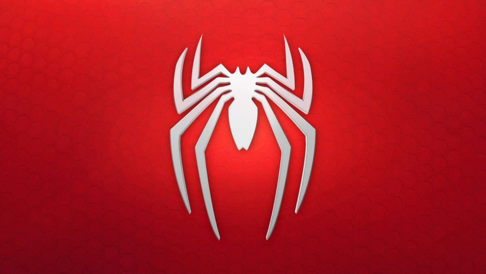 Marvel's Spider-Man – The Geekdom Review