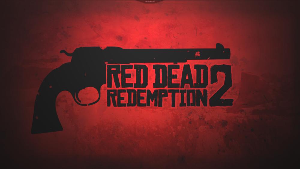 Κι άλλες πληροφορίες για το Red Dead Redemption 2! – Geekdom News