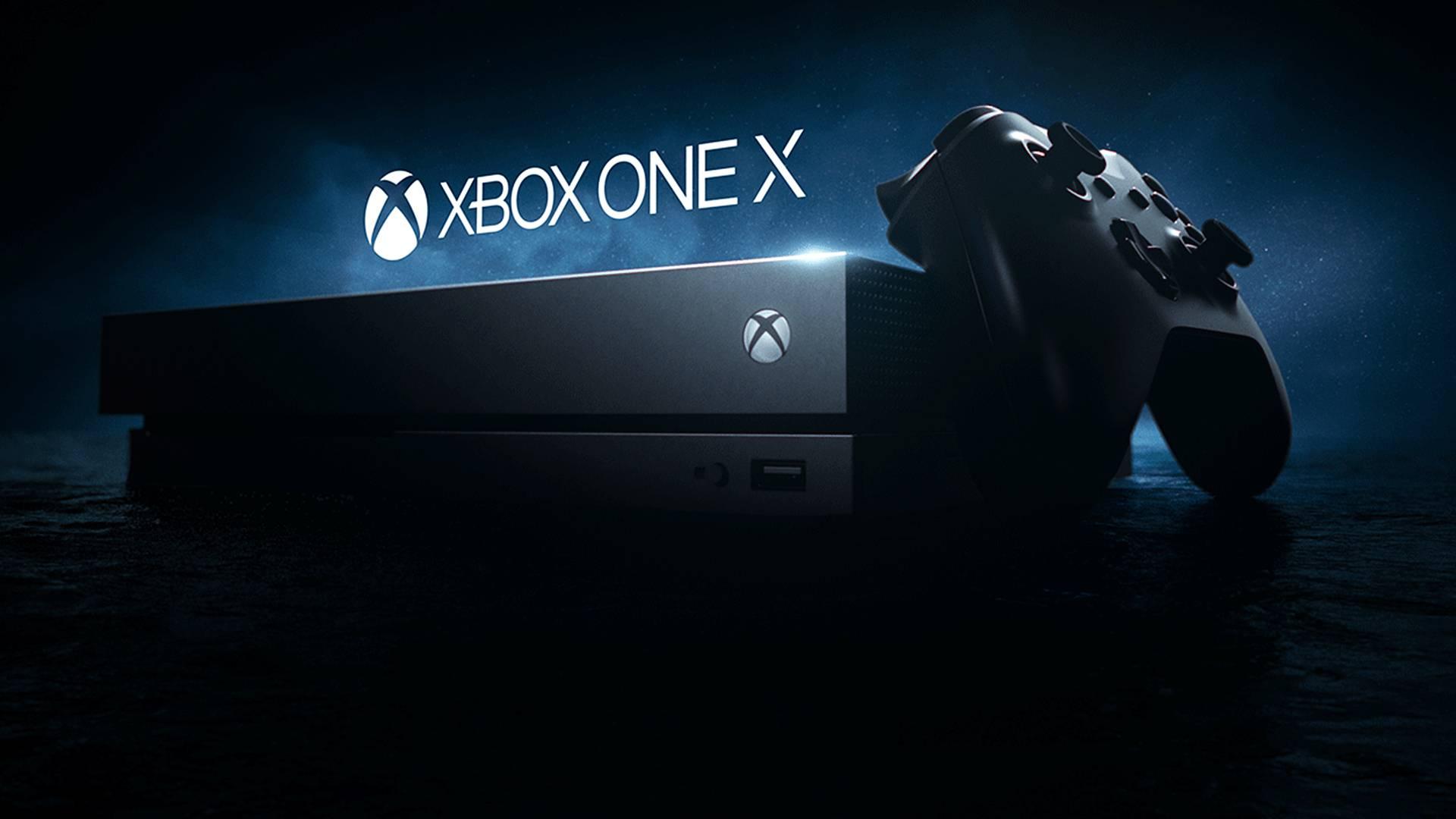 PS5 confirmed από τη Sony! (περίπου) – Geekdom News