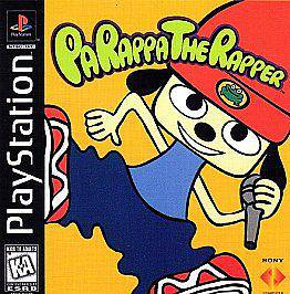 Top 10 παιχνίδια που θα θέλαμε να δούμε στο Playstation Classic – Geekdom Lists