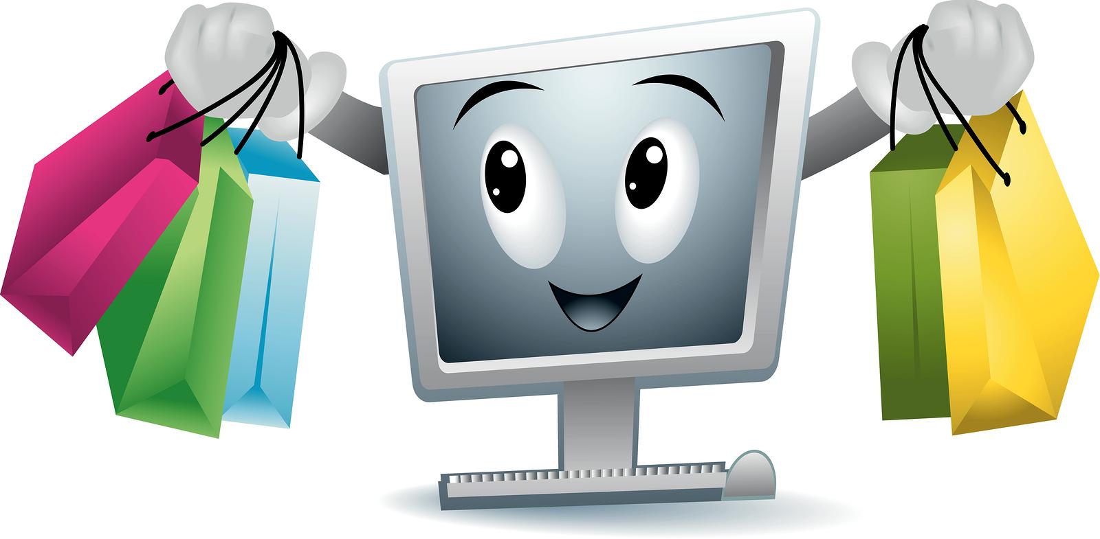 [offer]: Ημέρα προσφορών και αυτή η Τρίτη για το πιστό κοινό του MyGad.gr και για άλλους fans της τεχνολογίας!