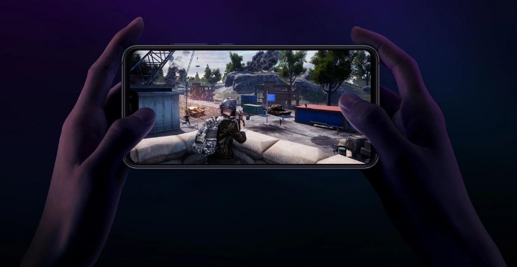 [offers]: Το πιο εντυπωσιακό δημιούργημα της Xiaomi, το Mi 8 Lite έφτασε στα e-ράφια του θεούλη της τεχνολογίας! 1