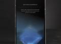 To πρώτο παγκοσμίως blockchain smartphone μόλις εμφανίστηκε! 1