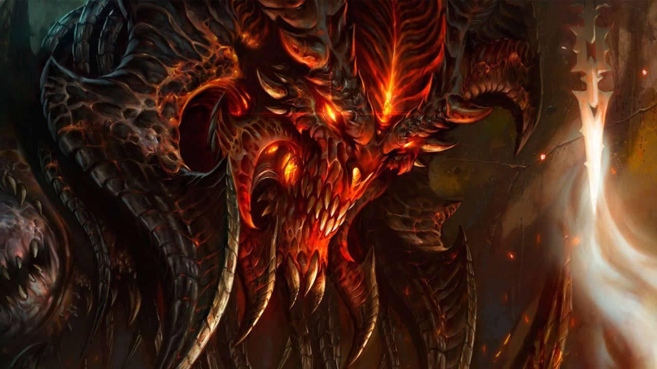 Diablo Immortal: Τι συνέβη; - Geekdom News 2