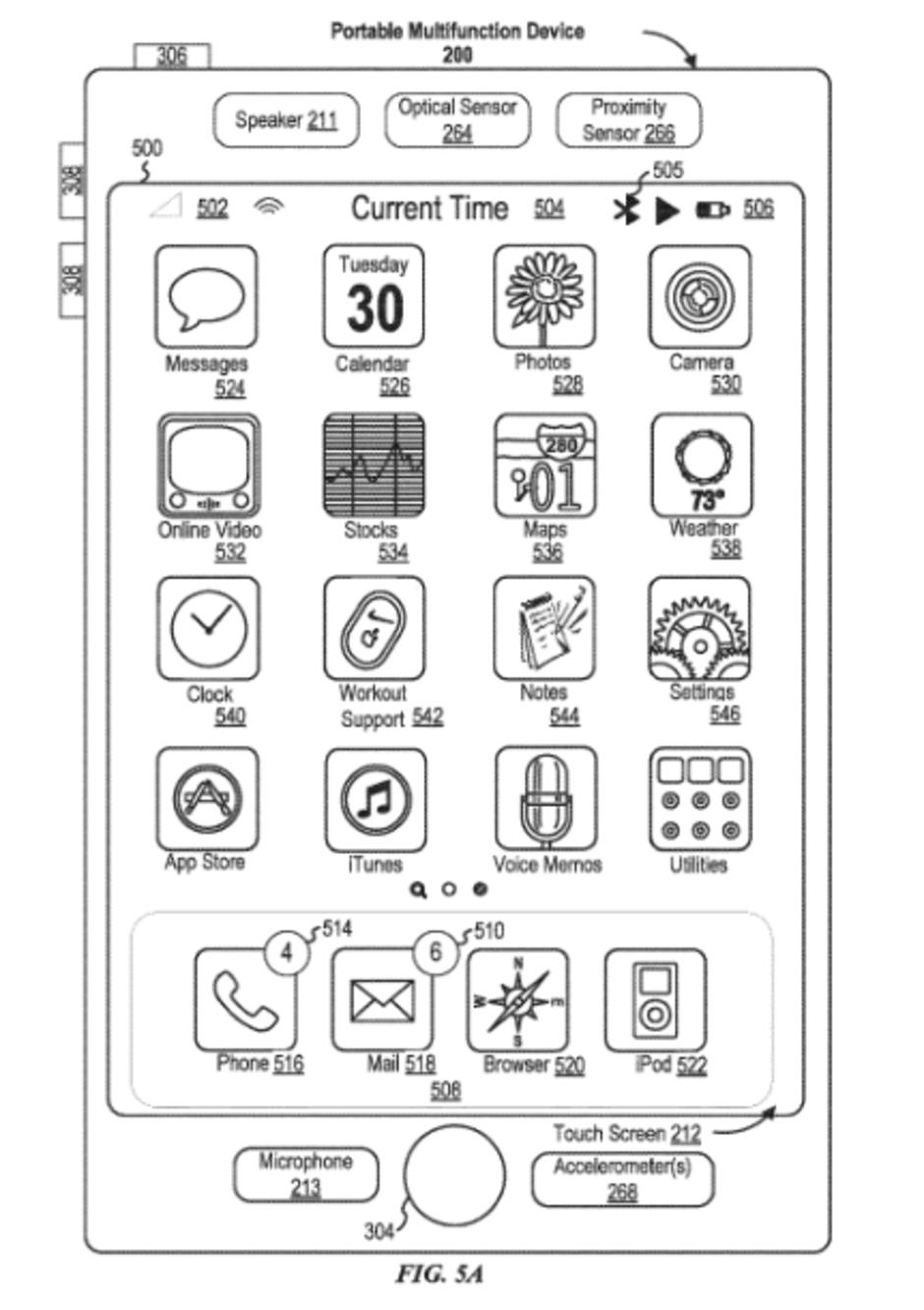Mια νέα αίτηση διπλώματος ευρεσιτεχνίας της Apple αναφέρει ότι η Siri μπορεί να χειριστεί ορισμένες εργασίες ακόμη και εκτός σύνδεσης 1