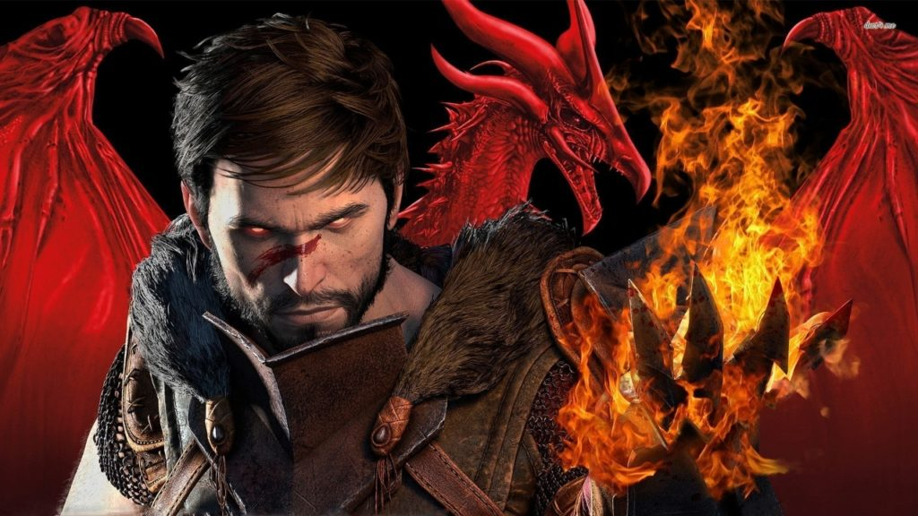 Xbox Games with Gold Δεκεμβρίου! – Geekdom News