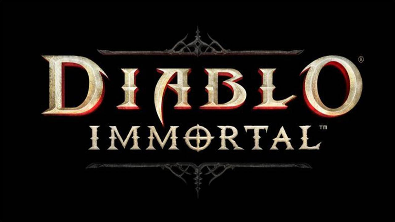 Diablo Immortal: Τι συνέβη; – Geekdom News