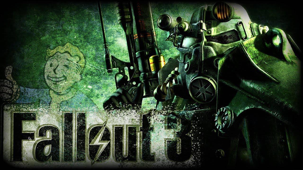 9 παιχνίδια που ο θάνατος ήταν αναπόφευκτος! - Geekdom Lists 9