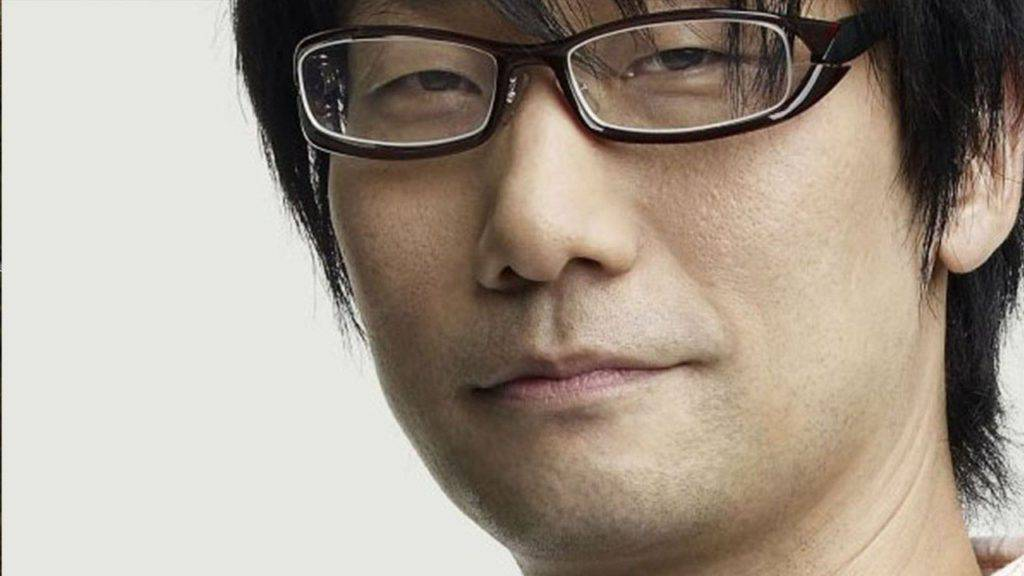 "10 Creators που ""μπήκαν"" στα παιχνίδια τους! - Geekdom Lists 3"