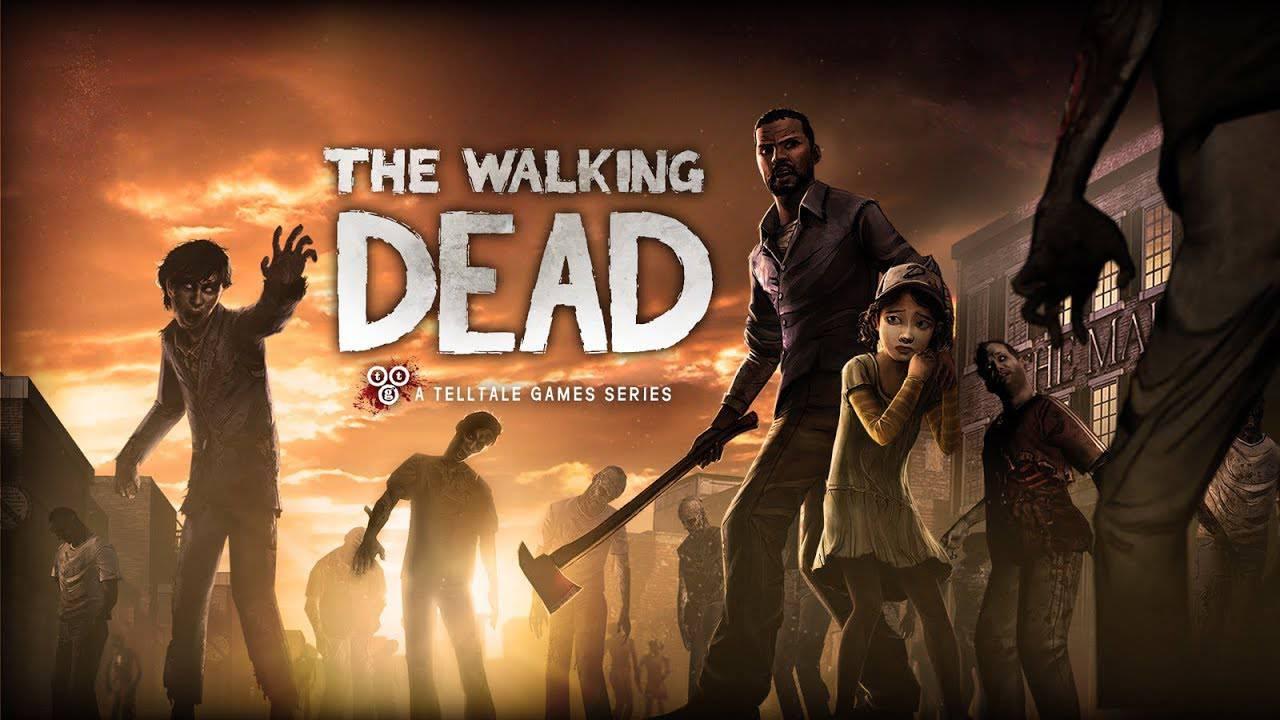 9 παιχνίδια που ο θάνατος ήταν αναπόφευκτος! - Geekdom Lists 3