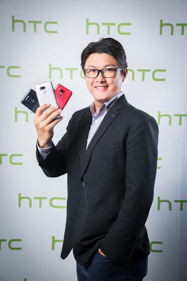 Με περισσότερα μοντέλα κατά το 2019 η HTC θα ανταγωνιστεί το iPhone