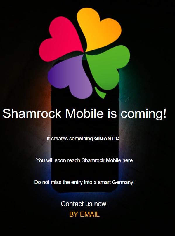 Θα πωλούνται και επίσημα τα Xiaomi smartphones στην Γερμανία 1