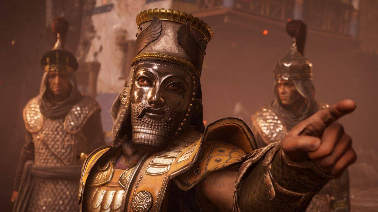 Νέα προσέγγιση για τα DLC από την Ubisoft! - Geekdom News 2