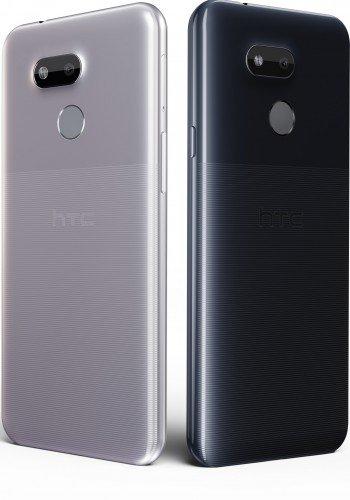 Το HTC Desire 12s κάνει ντεμπούτο με οθόνη 5.7 ιντσών + Snapdragon 435 2