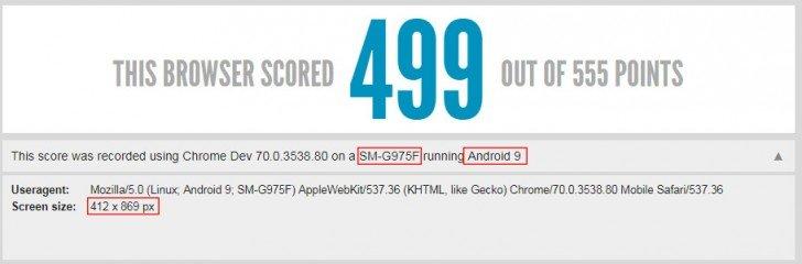 x Βαθμολογήθηκε sites μαύρο περουκίνι μουνιά