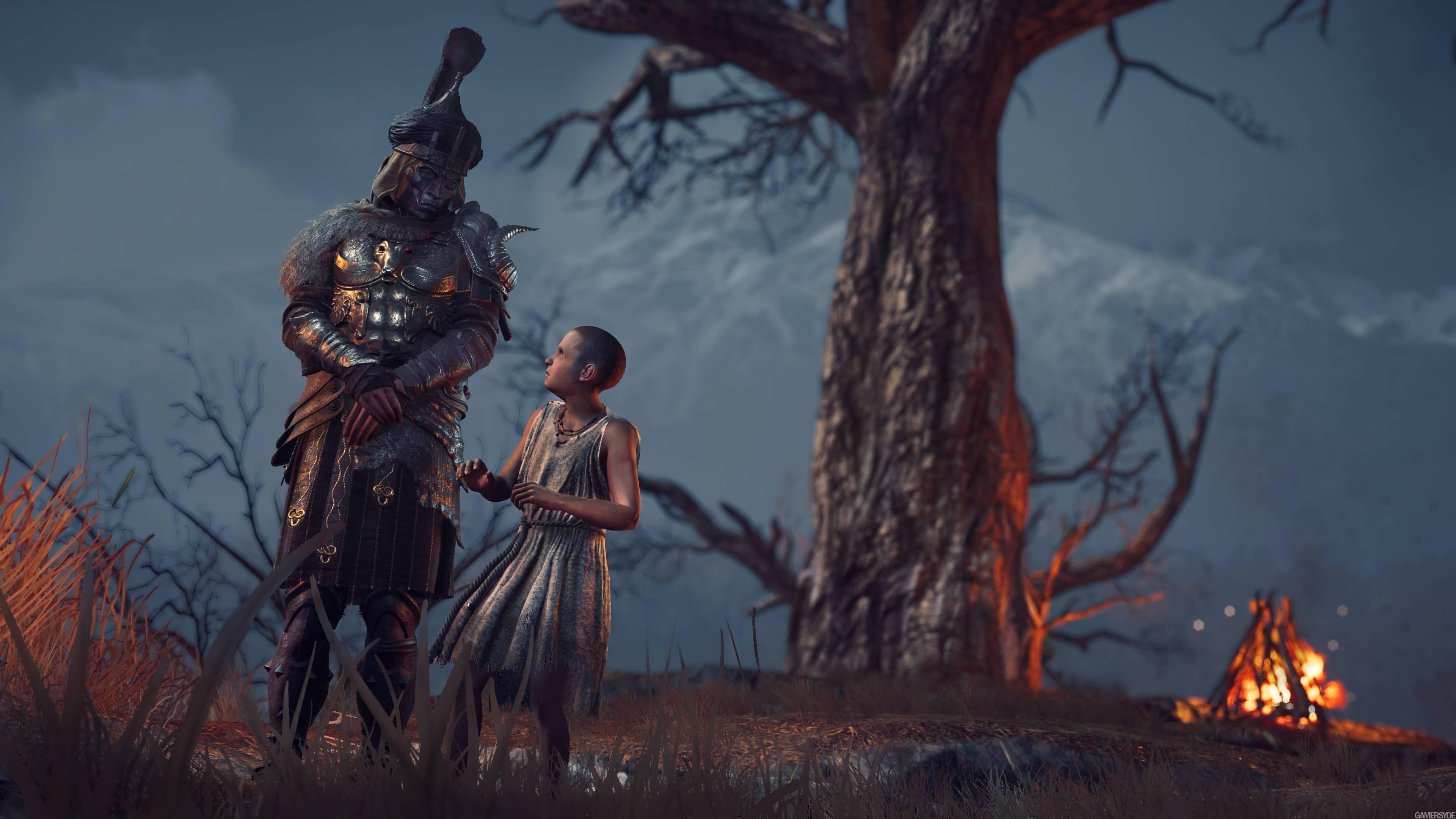 Νέα προσέγγιση για τα DLC από την Ubisoft! - Geekdom News 1