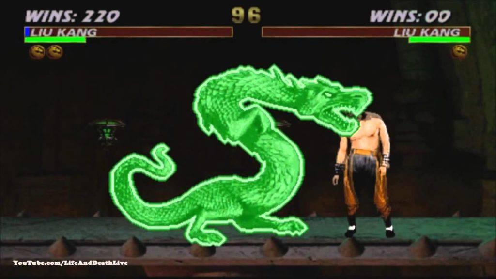 6 χαρακτηριστικά που πρέπει να έχει το Mortal Kombat 11! -  Geekdom Lists 1