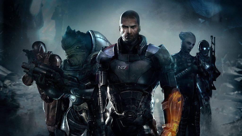 6 θεωρίες παιχνιδιών από fans που έχουν επιβεβαιωθεί! - Geekdom Lists 2