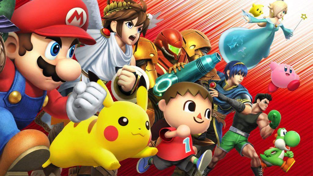 6 θεωρίες παιχνιδιών από fans που έχουν επιβεβαιωθεί! - Geekdom Lists 4