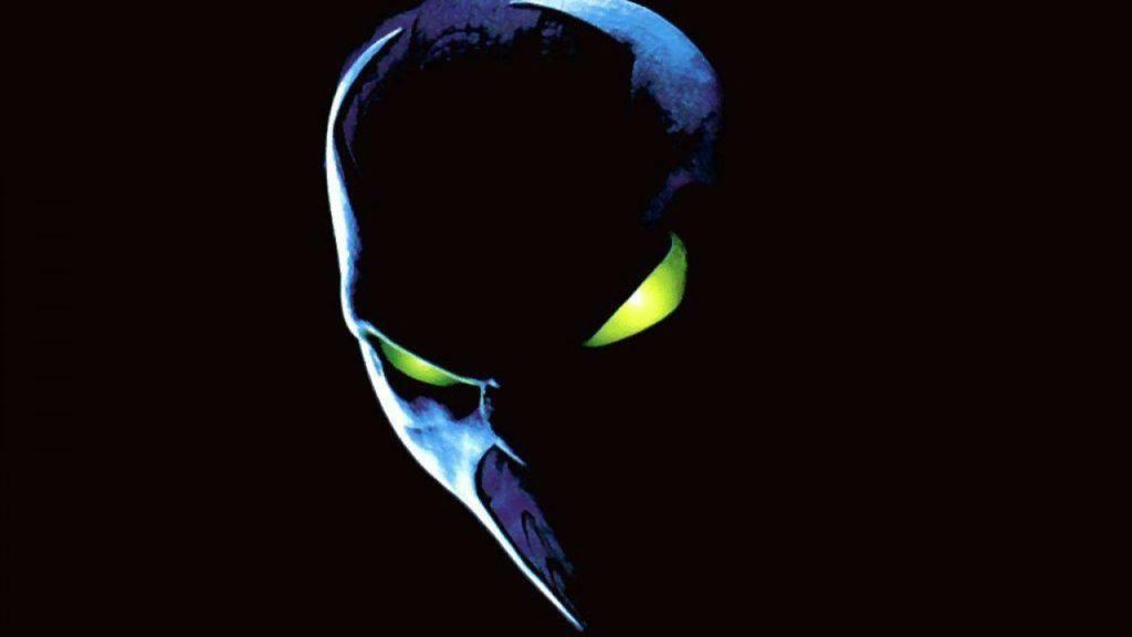 6 χαρακτηριστικά που πρέπει να έχει το Mortal Kombat 11! -  Geekdom Lists 3