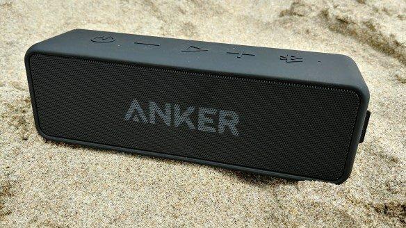wNpLg8gtdmi7FxJZL4CDQS Πολύχρωμοι, καθαροί ήχοι, χωρίς παράσιτα, στα δίνει όλα το νέο Anker Soundcore 2!