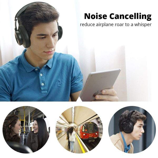 Η νέα γενιά ακουστικών της Bluedio είναι εδώ με ανώτερη ηχητική εμπειρία! 2